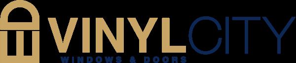 VinylCity_logonr