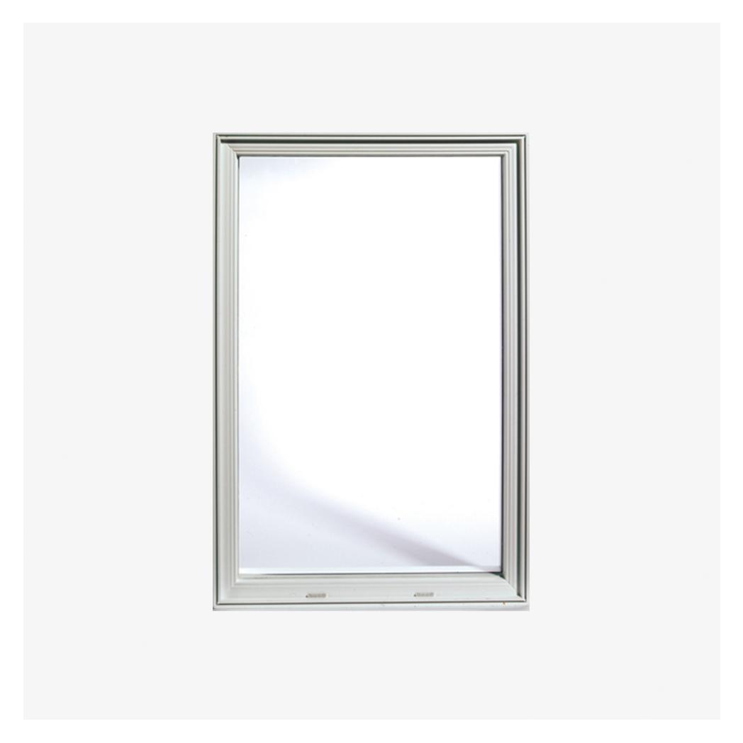 HC 401 Casement Windows