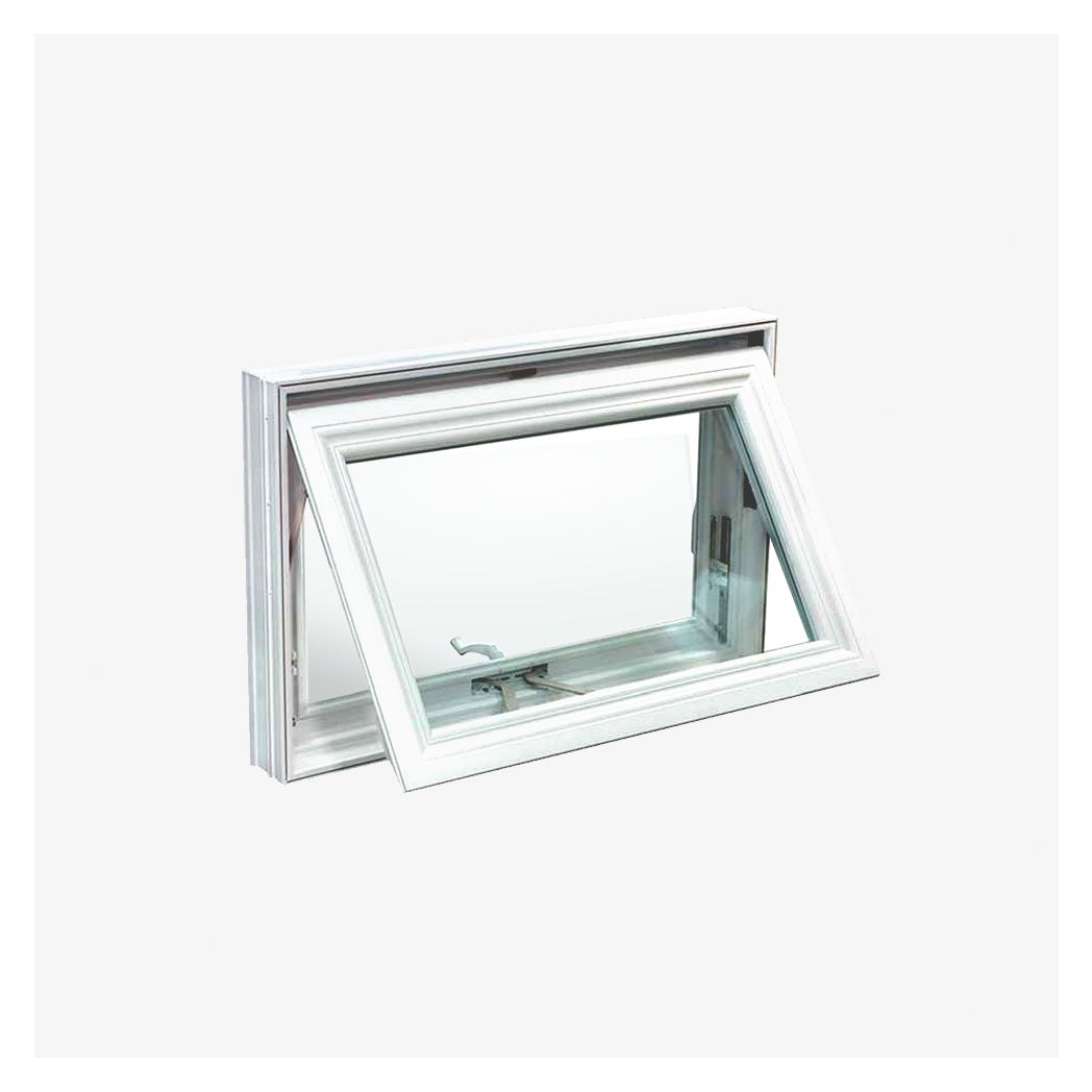 HC 126 Awning Windows
