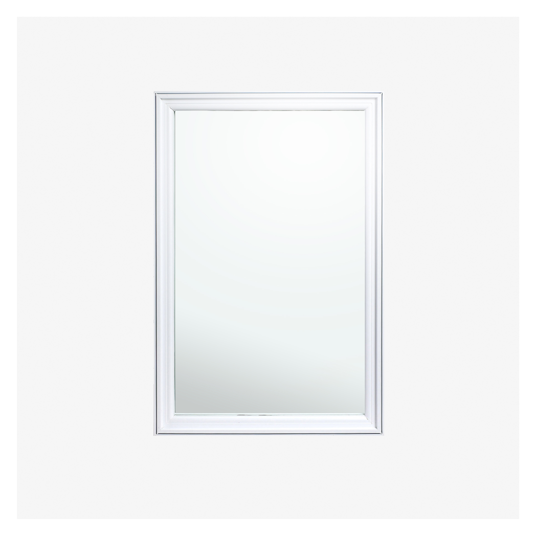 HC 151 Slim Fixed Windows