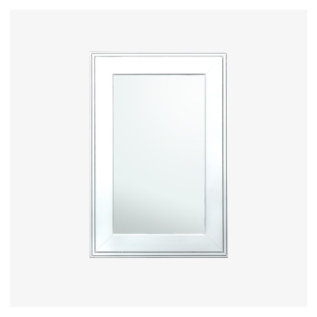 WC.175 Casement Fixed Windows