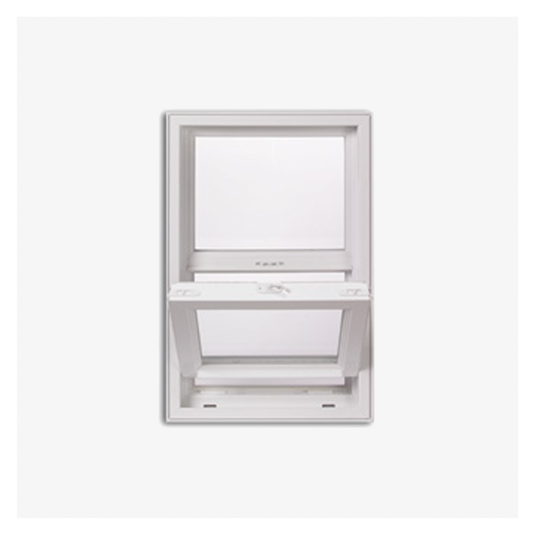HC 211-212 Single Hung Tilt Windows