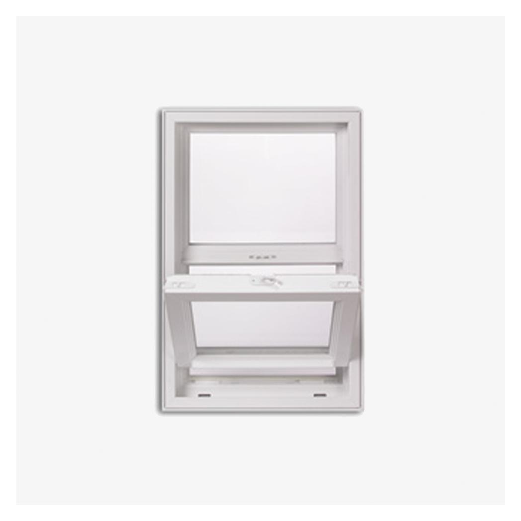 HC 211-212 Single Hung Tilt Windows