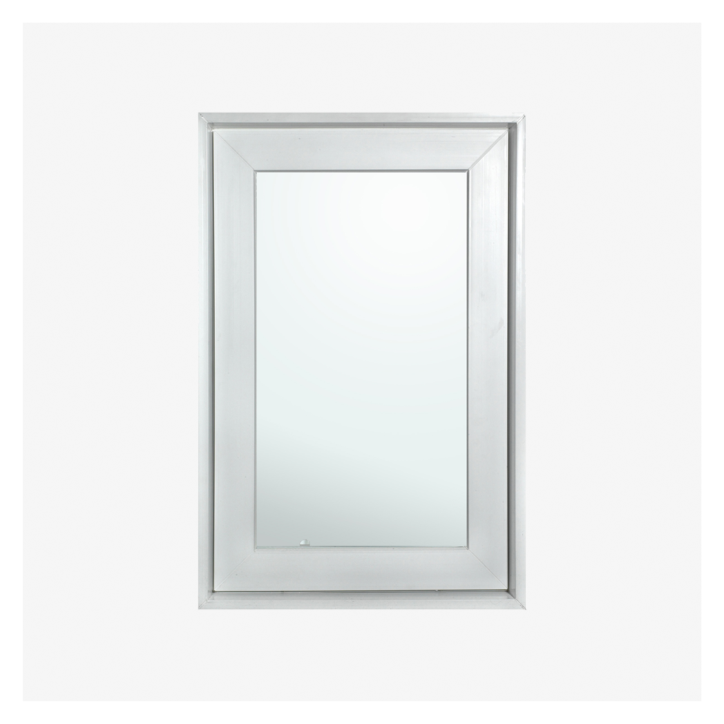 WC.400 Series Casement Windows