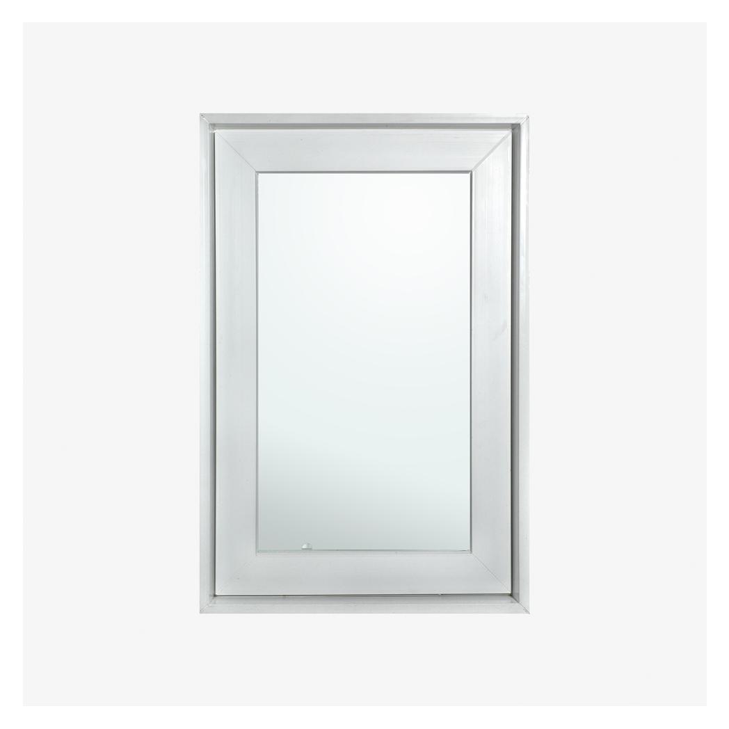 WC.400 Series Casement Windows