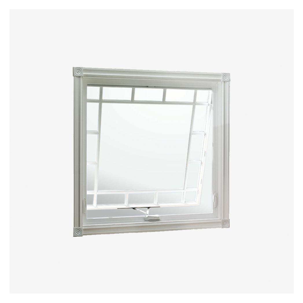HC 426 Awning Windows