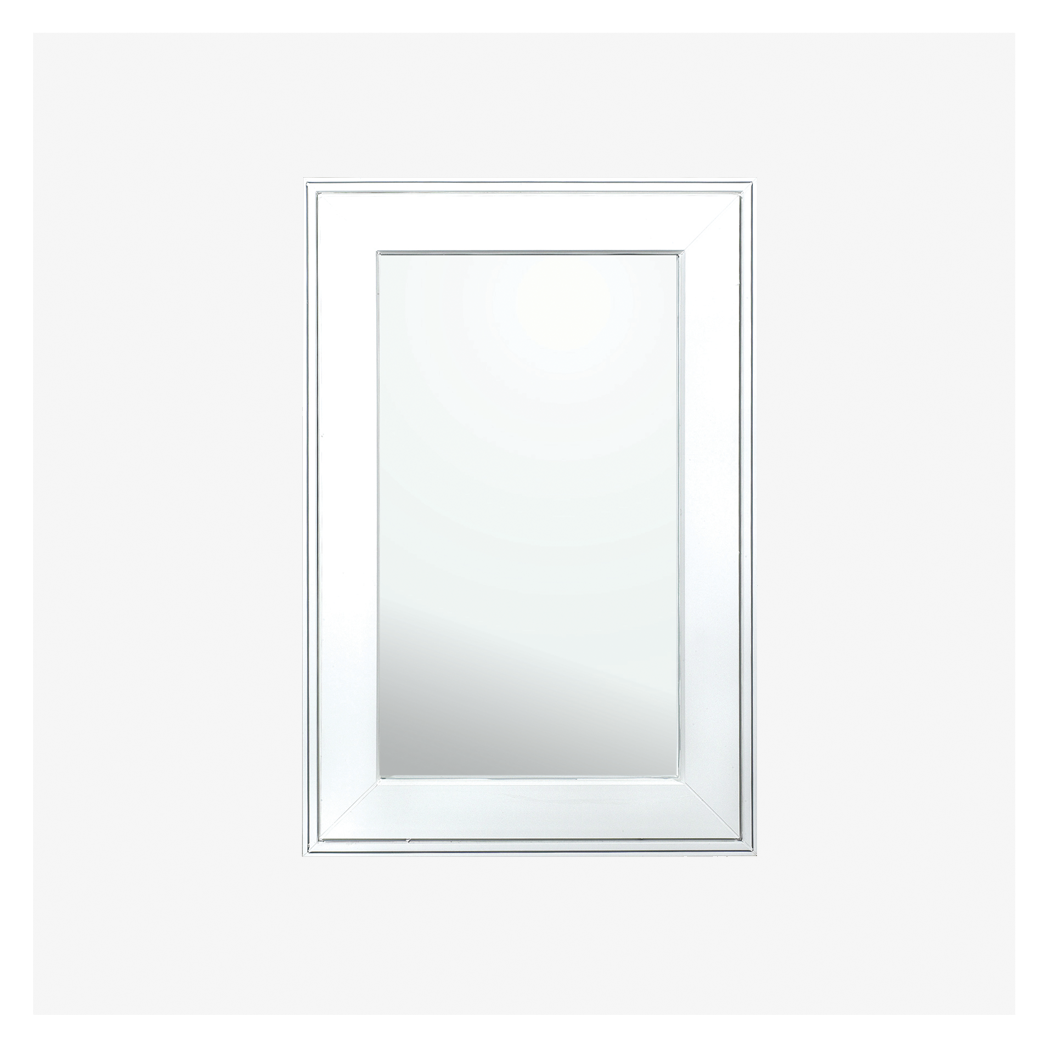WC.475 Series High Profile Fixed Picture Windows