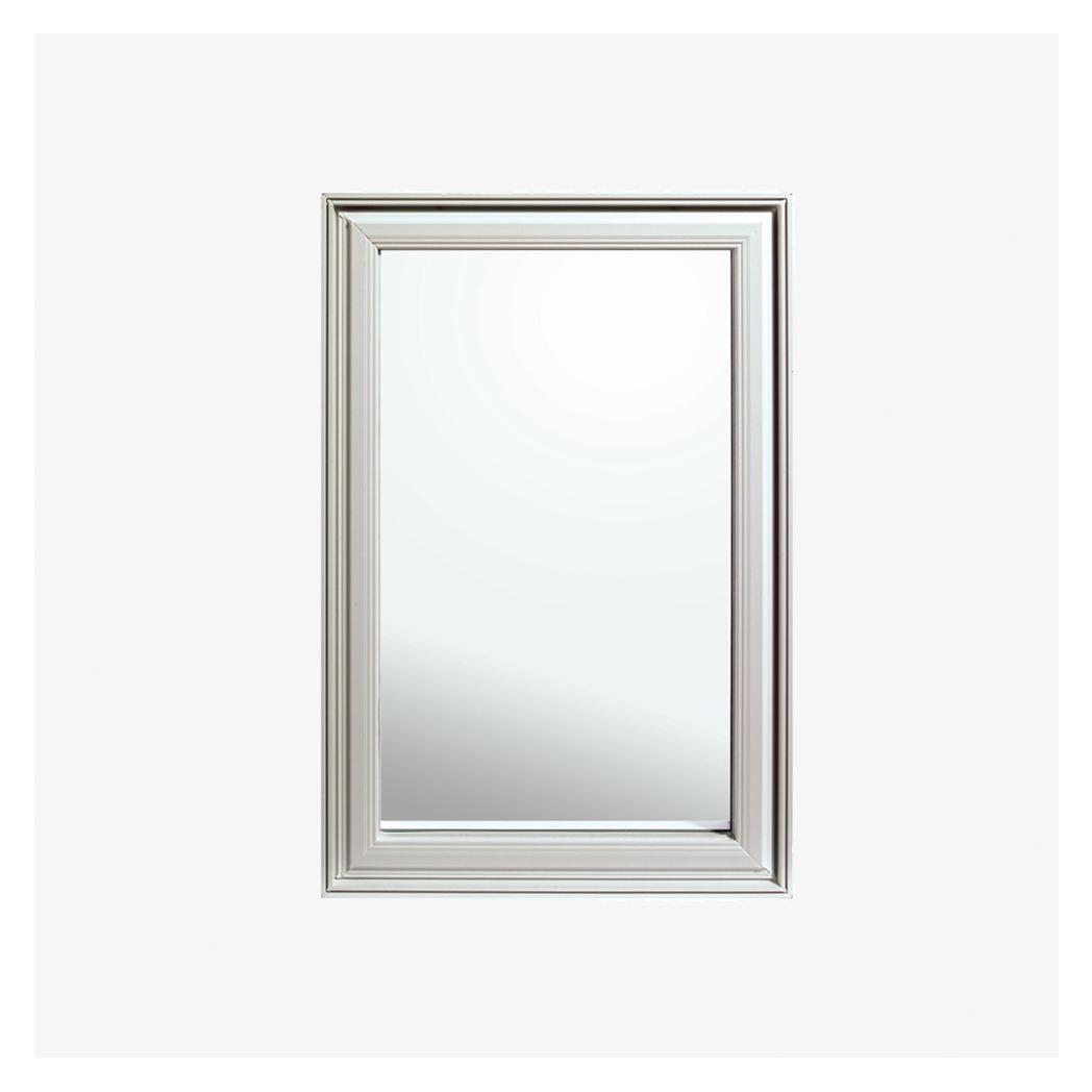 HC 476 Casement Fixed Windows